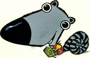Predšolska bralna značka – spremembe, možnosti opravljanja